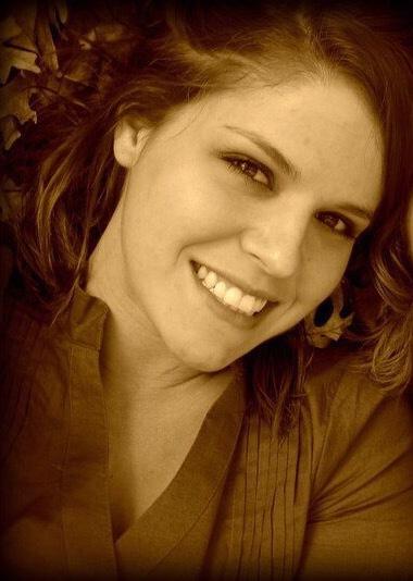 Ashlea Ahrens