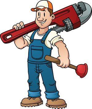 Plumbing Repair St Petersburg FL