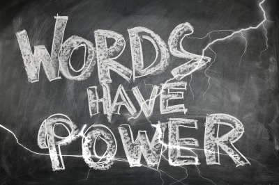 5 top tips to improve your business wording