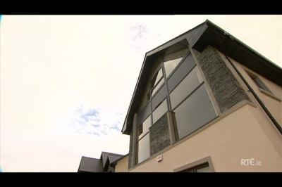 Commerical Housing Development