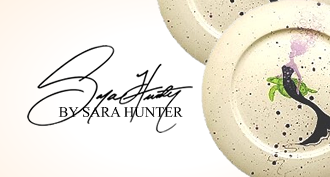 By Sara Hunter National Products