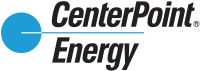 Center Point Energy