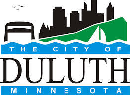 The City of Duluth
