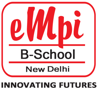Entrepreneurship & Management Process International B-School, New Delhi
