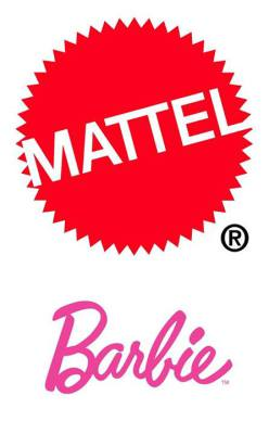 Mattel - Mexico and Malaysia