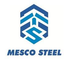 Mesco Steel