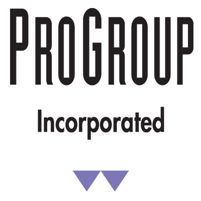 ProGroup Incorporated