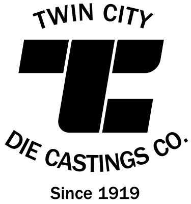 Twin City Die Castings Co.