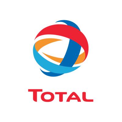 Total Oil - France