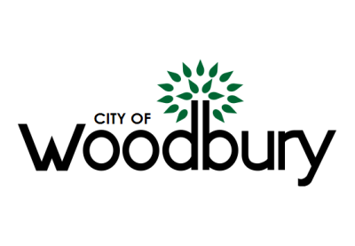 The City of Woodbury