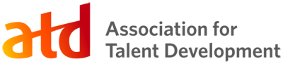 Association for Talent Development (former ASTD)