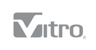 Vitro - Glass Company in Mexico