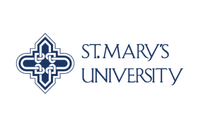 St. Mary's University (La Salle Brothers)