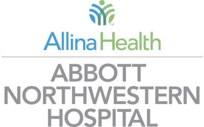 Abbot Northwestern Hospital
