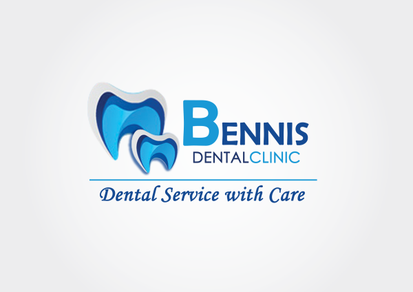 Bennis Logo