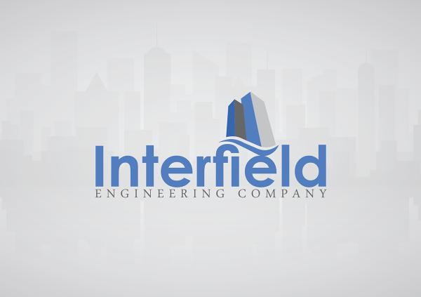 Interfield Logo