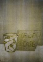 homelessness,