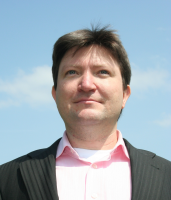 Director - CPO/CEO