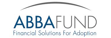 ABBA Fund