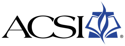 Association of Christian Schools International