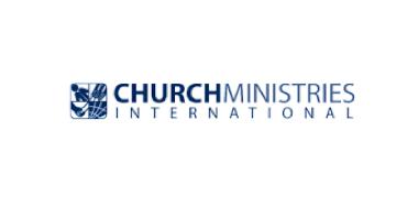 Church Ministries International