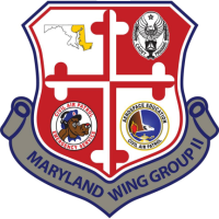 MD Group II Patch