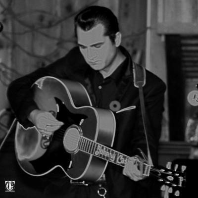 Johnny Cash Tribute Hamilton Ontario