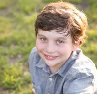Caleb Hixson