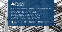 Radiant Heating, Radiant Ceiling, floor warming, construct canada, IIDEX, Homebuilder & Renovator Expo