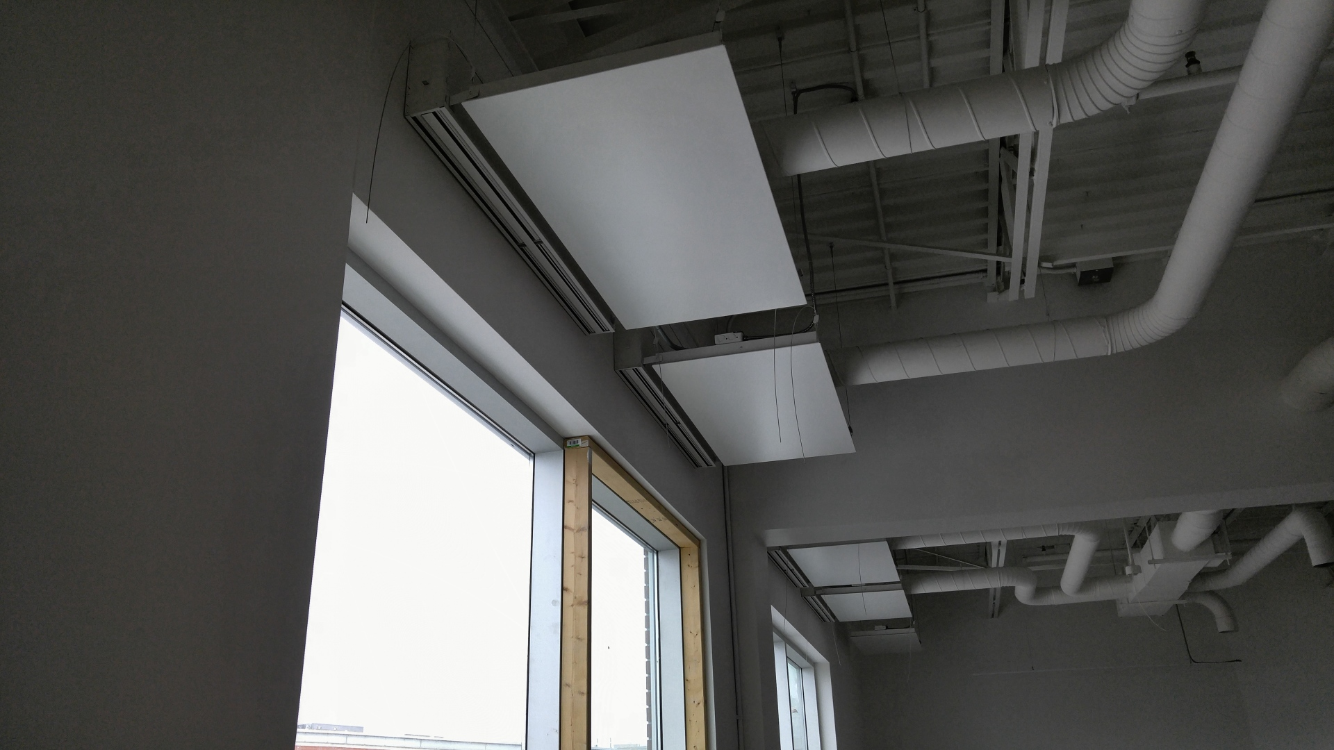 Radiant-Ceiling-Metal-Panels