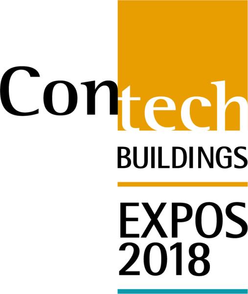 Petra Building Solutions Inc. Participates  at Contech Montreal