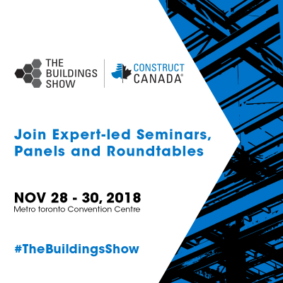 Construct Canada Seminar