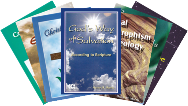 Two More Gospel Tract Languages Added