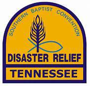 It's Official.....TBC Disaster Relief is partnering with the Blessing Bag Ministry
