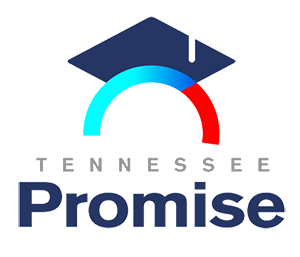 Partnering with the TN Promise Program