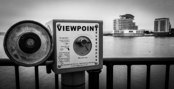 One Owner's Viewpoint