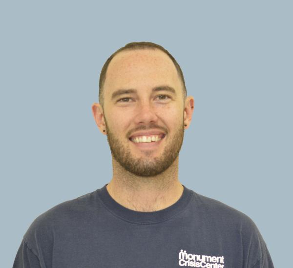 Danny Scherer