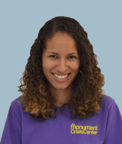 Alisa Ramos