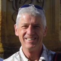 Ray Brenton