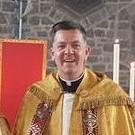 Father Tim Thorp