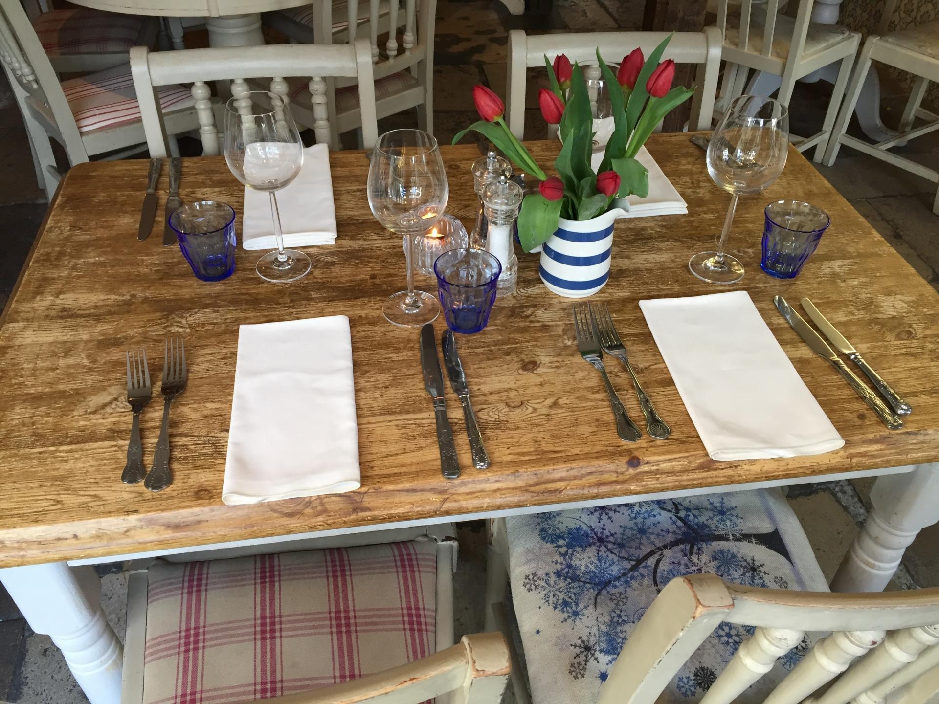 brasserie, fine dining, number 9, wimborne restaurant
