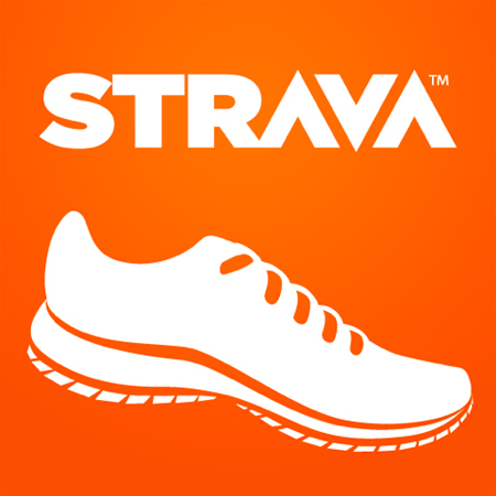 Mossley AFC RC Strava Group