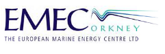 European Marine Energy Center (UK)