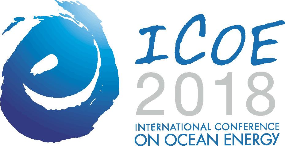 Join us at ICEO B2B!