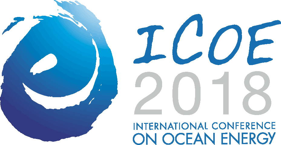 Join us at ICEO 2018!