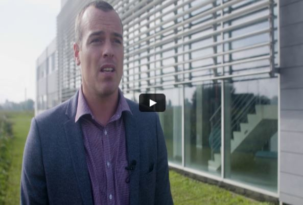Release of new video testimonial on the relevance of certification for technology developers
