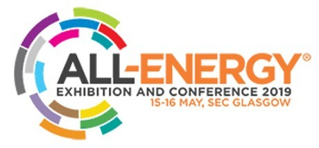 All-Energy Conference 2019: joint workshop MET-CERTIFIED and OPERA project
