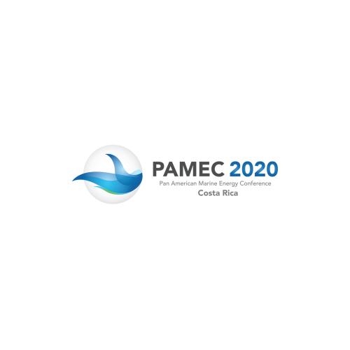 PAMEC2020