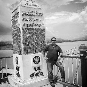On Cultural Misunderstandings By: Michael Htun Lynn