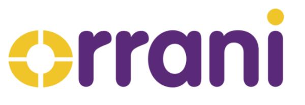 Orrani